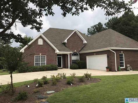Homes For Sale On Logan Martin Lake by Alabama Logan Martin Lake Real Estate Birmingham Real