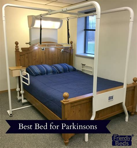 best bedding websites best bedding websites 28 images 100 tencel the best bed sheets set 4 pieces tencel