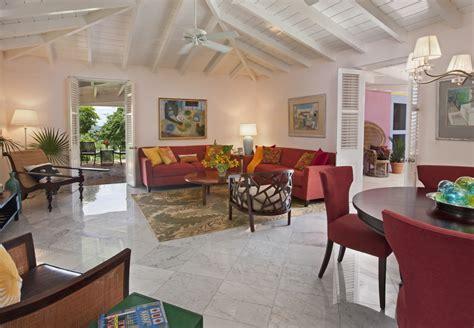 west indies interior design west indies living room furniture interior home design