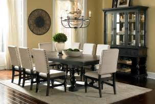 Ashley Furniture Dining Room Sets Prices dining room furniture amp dinette sets in long island