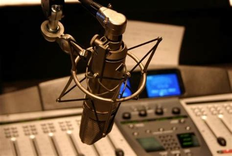 wggl fm changes programming, adds more news shows