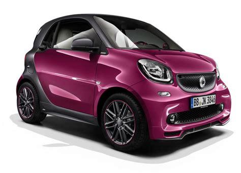 C453 Green 25 best ideas about smart car on mercedes
