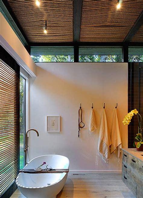 ideas  modern interior design  decorating