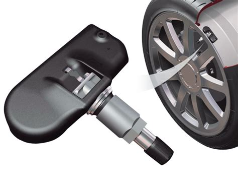 what is tpms light tpms warning light replace your tpms sensors for cheap