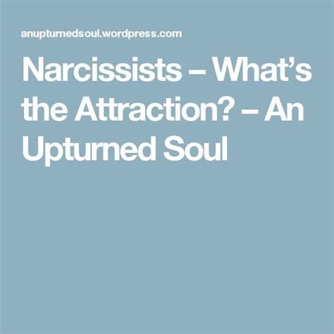 ptsd the narcissist cycle effects cursed books 17 best images about understanding narcissistic