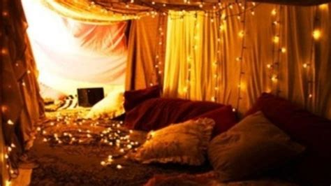 Romantisches Bett by Majestic Bedroom Decorating Ideas For Valentines