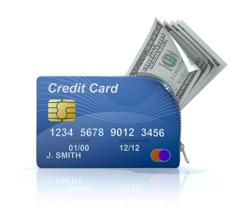 how to make money no credit card increasing the possibilities of a flat apr credit card