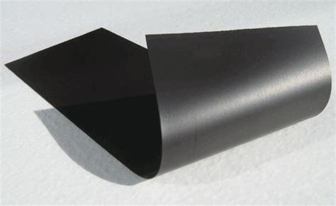 Sticker Material