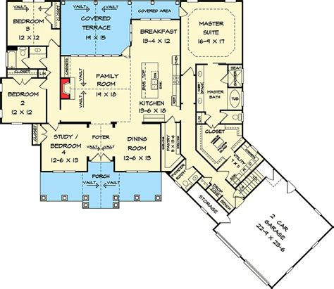 Angled House Plans by Captivating Angled House Plans Photos Plan 3d House