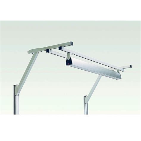 cantilever bench brackets cantilever workstations industrial workstations csi