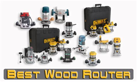 best woodworking router to buy 10 best wood router reviews best home router