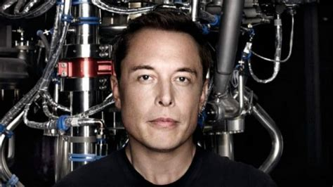 elon musk biography video elon musk out to change the way we live on earth and in