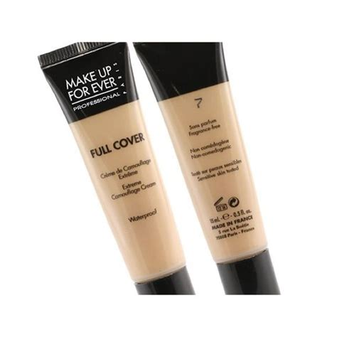 Makeup Forever Cover best 25 makeup forever cover ideas on makeup forever hd foundation sephora