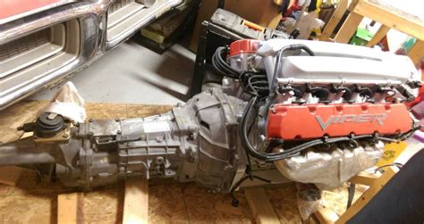 how do cars engines work 2000 jeep grand cherokee interior lighting service manual removal of 2003 dodge viper transmision 2004 dodge viper transmission removal