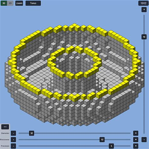 minecraft circle template apa exles