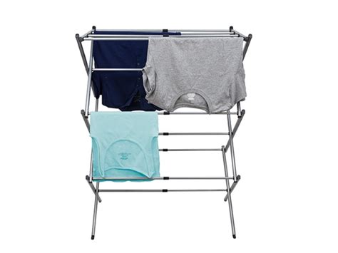 Sweater Drying Rack Collapsible by Collapsible Clothes Drying Rack