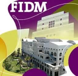 the fidm blog fashion institute of design merchandising fidm at ammerman the college reporter