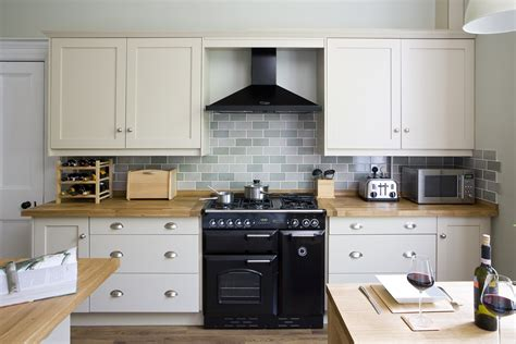 Add a ceramic cooker or hob to your property in Swansea