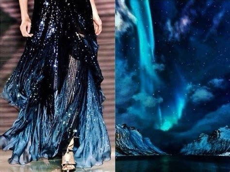 fashion themes related to nature 18 stunning nature inspired dresses that just scream