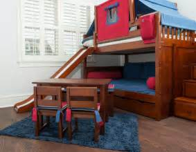 boys and bed top play beds for environments for boys