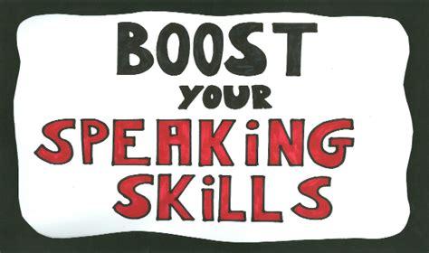 speaking skills 51 tips how to improve speaking skills