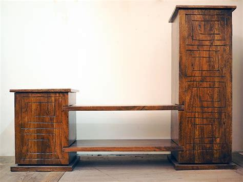 offerte mobili usati best offerte mobili usati gallery acrylicgiftware us