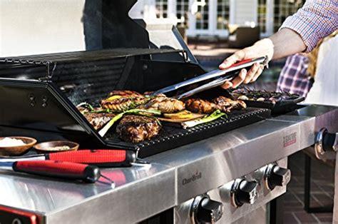 char broil signature tru infrared 3 burner cabinet gas grill char broil signature tru infrared 420 3 burner cabinet