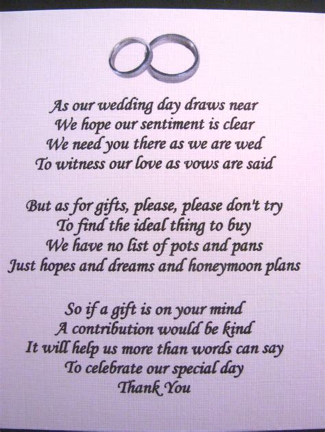Wedding Vows For Second Marriage wedding vows second marriage wedding magazine