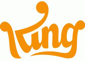 nyse:king king digital entertainment stock price, price