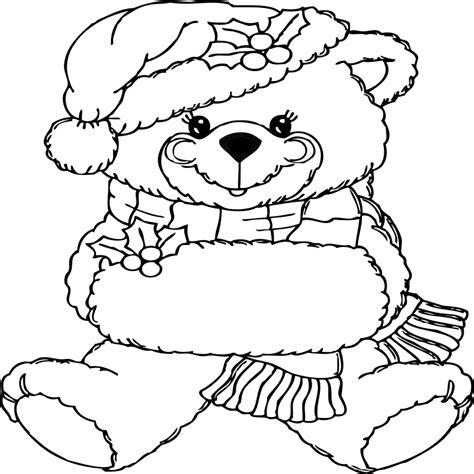 dibujos de navidad para pintar e imprimir dibujos de la dibujos para colorear botas de navidad