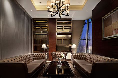 steve home interior steve leung designers chongqing designer steve leung