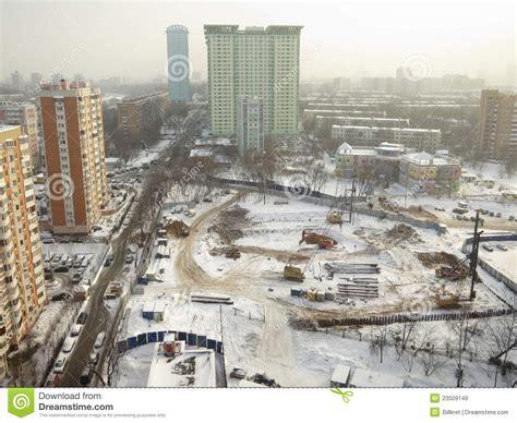 imagenes de invierno en rusia 404 not found
