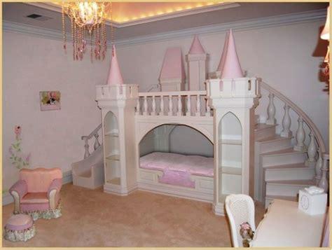 princess palace bed princess palace bed 28 images step2 princess palace