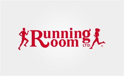 running room running injury clinic running room magazine recovering