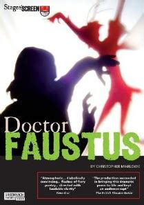 never dies how 20 late stage and terminal cancer patients beat the odds books doctor faustus by christopher marlowe
