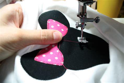 embroidery applique tutorial applique tutorial quilting applique tutorial sewing