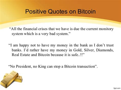 bitcoin quotation bitcoin blockchain development blockchain api developer