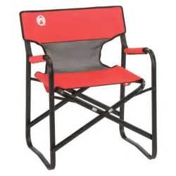 Coleman Patio Chairs Master Dah483 Jpg