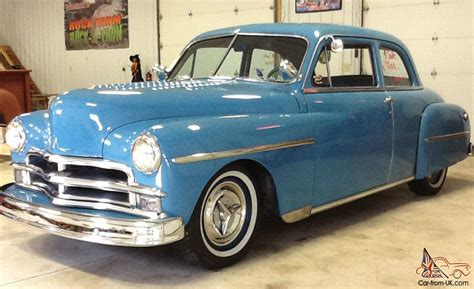 1950 plymouth 2 door coupe 1950 plymouth 2 door coupe rat rod rod rod