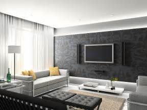 interior home design ideas decobizz com