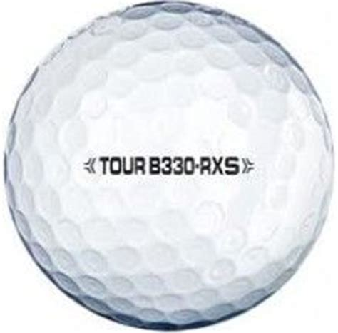 best golf ball for 105 mph swing 75 best images about golf balls we carry on pinterest