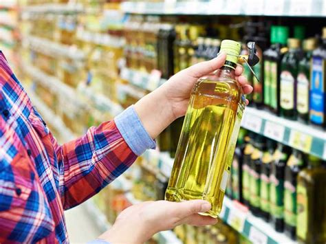 vegetables are bad for you are vegetable and seed oils bad for you a critical look