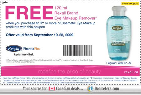 Free Detox Sles By Mail by Free Makeup Sles Canada By Mail Mugeek Vidalondon