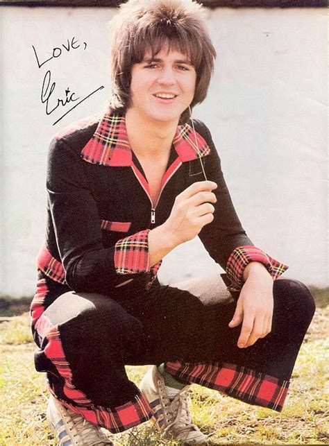 rollermania hair 163 best bay city rollers images on pinterest bay city