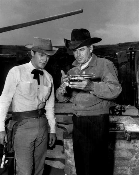 cowboy film lemmon 114 best images about legends of the old west famous