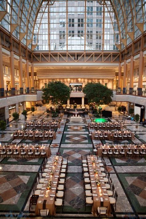 41 best images about Charlotte Wedding Locations on