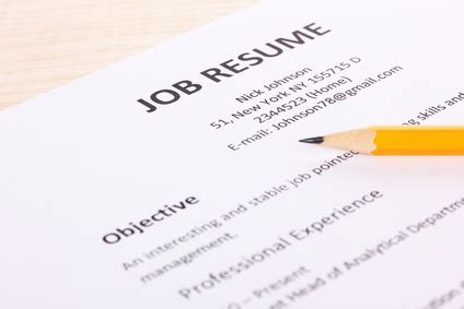 Sample Resume Objectives Statements by Sample Sales Resume Objective
