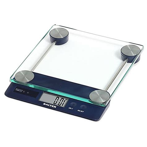 food scale bed bath and beyond salter touchless tare digital kitchen food scale bed bath beyond