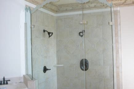 Winston Shower Door Glass Shower Door Winston Shower Door