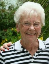 louise snoddy blue water obituaries